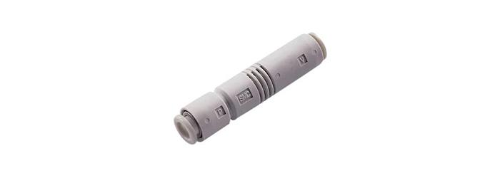 Вакумен генератор/ежектор